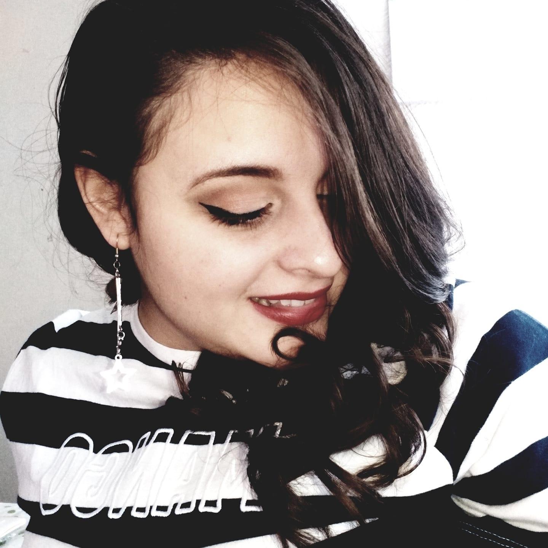 Fernanda Mijangos