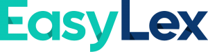 easylex-logo-png