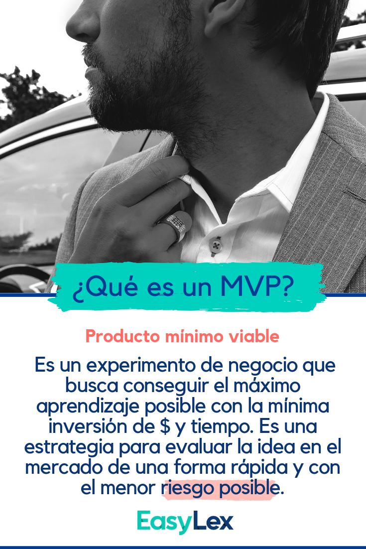 mvp-que-es