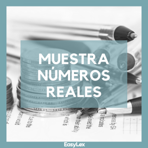 numeros-reales-startup