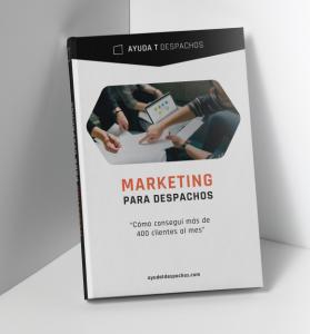 libro-gratis-marketing-despachos