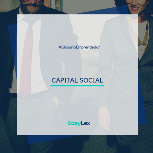 capital-social
