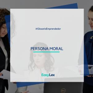 persona-moral