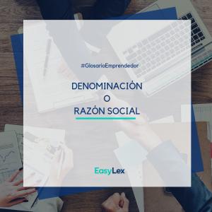 razon-social