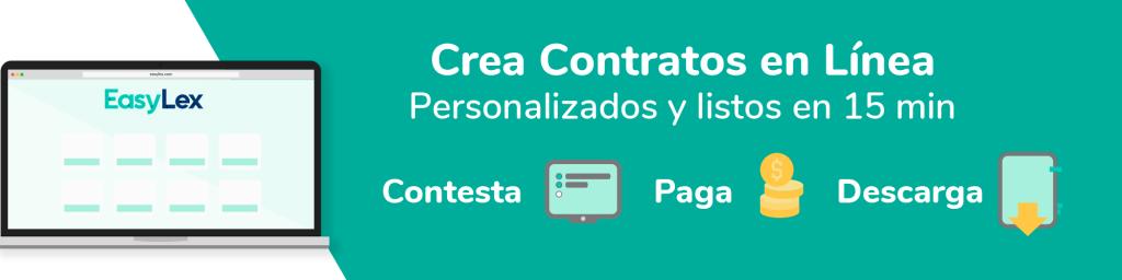 firma digital de contratos