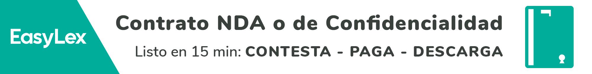 nda_contrato_de_confidencialidad