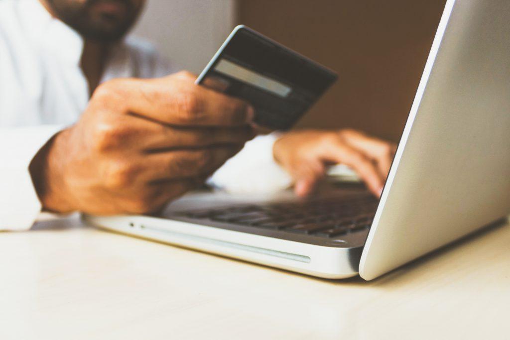 Las tres mejores opciones de crédito para Pymes en México